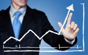 Maior parte dos gestores aposta em alta de 1,5 ponto da Selic nesta quarta, para 7,75% ao ano