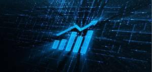 Lucros em alta aumentam demanda por ações de mercados emergentes