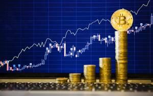 Bitcoin se recupera após cair para menos de US$ 60 mil e mais assuntos que vão movimentar o mercado de criptos hoje