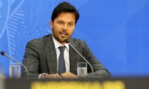 Ministro estima perda de R$ 100 milhões por dia com atraso no leilão do 5G