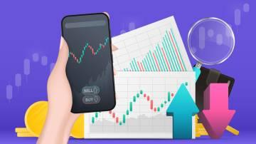follow-on oferta subsequente de ações