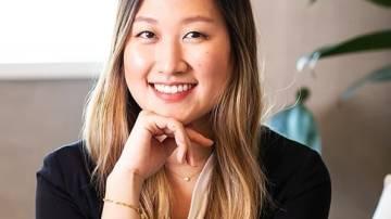 Jennie Li - diversificação internacional