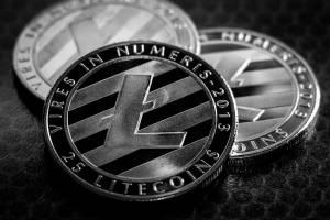Fundação Litecoin lamenta erro por fake news sobre Walmart