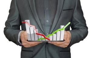 Monet aponta opções de investimentos com a alta da Selic, vacinação e 'boom' dos IPOs