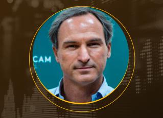 """""""Não adianta ignorar o macro no Brasil""""; Occam explica por que só tem 20% aplicado aqui"""