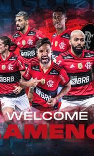 Flamengo lança fan token