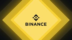 Binance anuncia investimento de US$ 1 bilhão para ampliar sua plataforma de contratos inteligentes