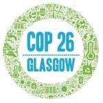Cop26-glossario-1024x619