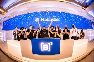 Conheça a história da Hashdex, empresa que criou o primeiro ETF de criptoativos da B3