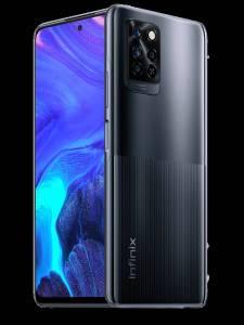 Positivo Tecnologia se une a fabricante chinesa e lança smartphone no Brasil a partir de R$ 1.499
