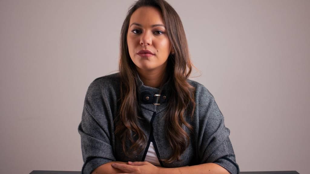 Juliana Hadad, da Norte Invest (Hares Pascoal/Divulgação)
