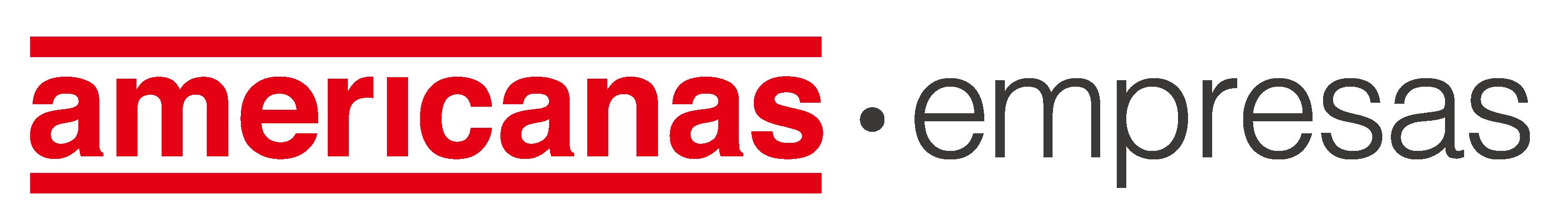 logo-americanas_empresas
