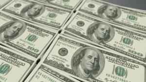 O que esperar para o dólar nos próximos meses