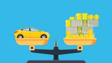 Mercado automotivo