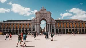 Escola de negócios de Lisboa tem curso de curta duração exclusivo para brasileiros; saiba como participar